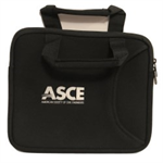 Electronics Pouch with Handle