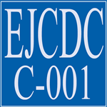 C-001 Commentary on the 2018 EJCDC Construction Documents  (Download)