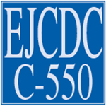 C-550 Notice to Proceed (Download)