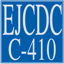 C-410 Suggested Bid Form for Construction Contracts (Download)