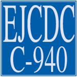 C-940 Work Change Directive (Download)