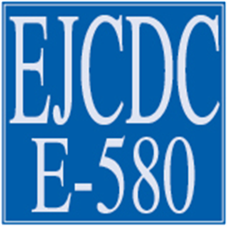 E-580 Teaming Agreement to Pursue Joint Business Opportunity and Joint Venture Agreement between Engineers (Download)