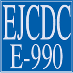 E-990 Owner-Engineer: Full Set (Download)