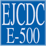 E-500 Standard Form of Agreement Between Owner & Engineer for Professional Services (Download)