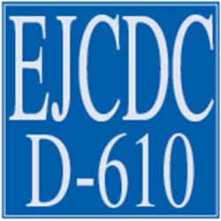 D-610 Design/Build Contract Performance Bond (Download)