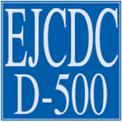 D-500 Standard Form of Agreement between Owner and Owner's Consultant for Design Professional Services on Design/Build Projects (Download)