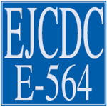 E-564 Standard Form of Agreement between Engineer and Geotechnical Engineer for Professional Services (Dowload)