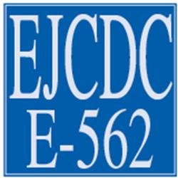E-562 Agreement between Engineer and Engineer's Subcontractor (Download)