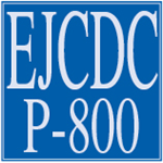 P-800 Guide to the Preparation of Procurement Supplementary Conditions (Download)