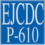 P-610 Performance Bond for Procurement Contracts(Download)
