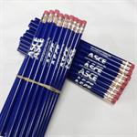 A.S.C.E. Pencils