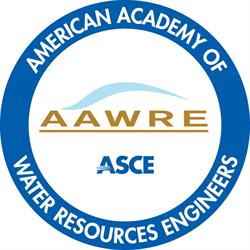 AAWRE Diplomate Recertification