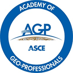 AGP Diplomate Recertification
