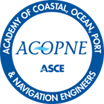 ACOPNE Diplomate Coastal Engineering