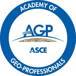 AGP Diplomate Geotechnical Engineering