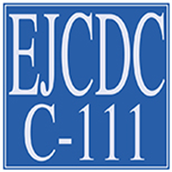 C-111 Advertisement for Bids (Download)
