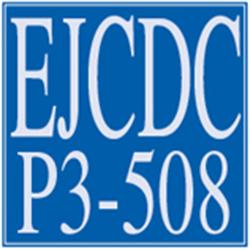 P3-508 Public-Private Partnership Agreement (Download)