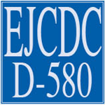 D-580 Teaming Agreement to Pursue Joint Business Opportunity for Design-Build Project (Download)