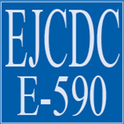 E-590 Joint Venture Agreement for Professional Services (Download)