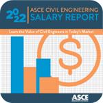 ASCE Salary Survey – Limited Use Data