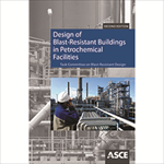 Design of Blast-Resistant Buildings in Petrochemical Facilities: Second Edition