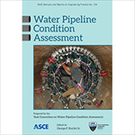 Water Pipeline Condition Assessment