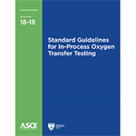 Standard Guidelines for In-Process Oxygen Transfer Testing (18-18)