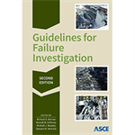 Guidelines for Failure Investigation: Second Edition