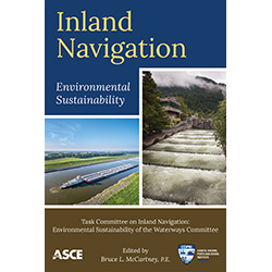 Inland Navigation: Environmental Sustainability