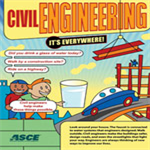 Civil Engineering It's Everywhere