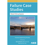 Failure Case Studies: Steel Structures