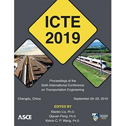 ICTE 2019