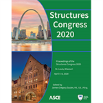 Structures Congress 2020