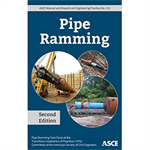 Pipe Ramming: Second Edition