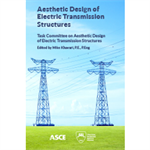 Aesthetic Design of Electric Transmission Structures