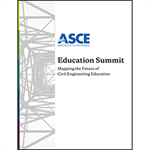 Education Summit: Mapping the Future of Civil Engineering Education
