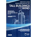 Design and Performance of Tall Buildings for Wind