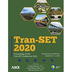 Tran SET 2020