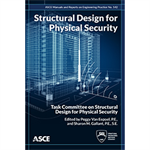 Structural Design for Physical Security: State of the Practice