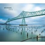 Bridges 2022 Calendar