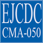 CMA-050 Bidding Procedures and Construction Contract Documents (Download)