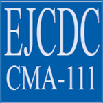 CMA-111 Advertisement for Bids for Construction Contract (Download)