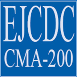 CMA-200 Instructions to Bidders for Construction Contract (Download)