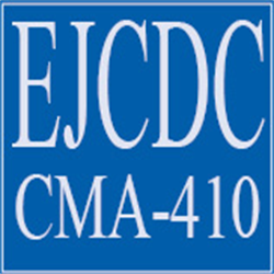 CMA-410 Bid Form for Construction Contract (Download)