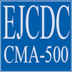 CMA-500 Agreement between Owner and Engineer for Professional Services (when Owner retains a Construction Manager as Advisor) and Exhibits (Download)