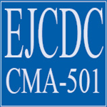 CMA-501 Agreement between Owner and Construction Manager as Advisor (Download)
