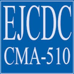 CMA-510 Notice of Award (Download)