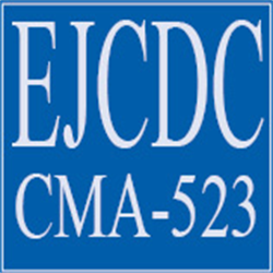 CMA-523 Construction Subcontract (Download)