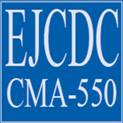 CMA-550 Notice to Proceed (Download)