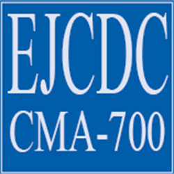 CMA-700 Standard General Conditions of the Construction Contract (Download)